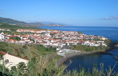 Porto Horta