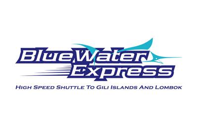 Blue Water Express