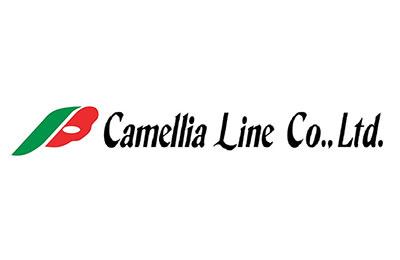 Camellia Linie