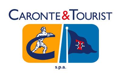 Fähren Caronte & Tourist