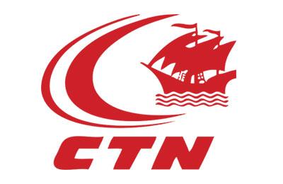 CTN FΣhren