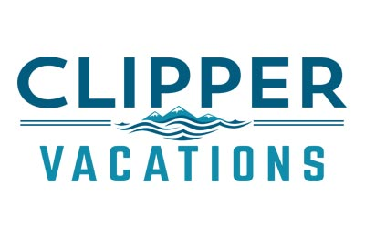 Clipper Urlaub