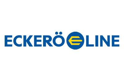Eckerö Linie