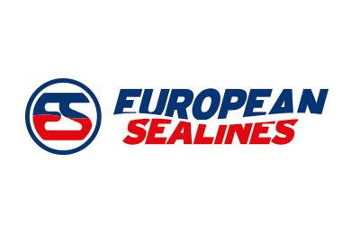 European Seal