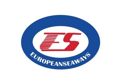 European Seaways