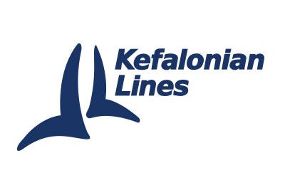 Kefalonian Linien