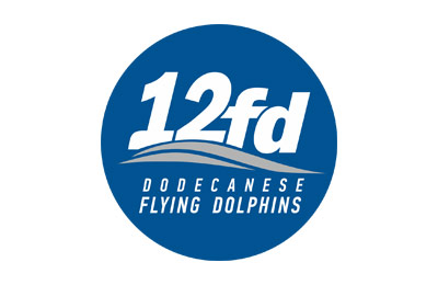 Dodekanes Flying Dolphins