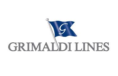 GLD (Grimaldi Louis Dreyfus) Linien