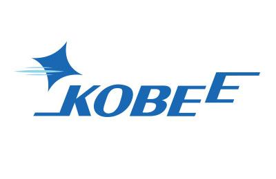 Kobee Fähren