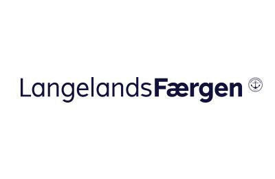 LangelandsFµrgen