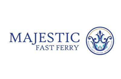 Majestic Fast Ferries