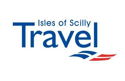 Isles of Scilly Fährverkehr