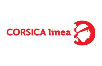 Korsika Linea